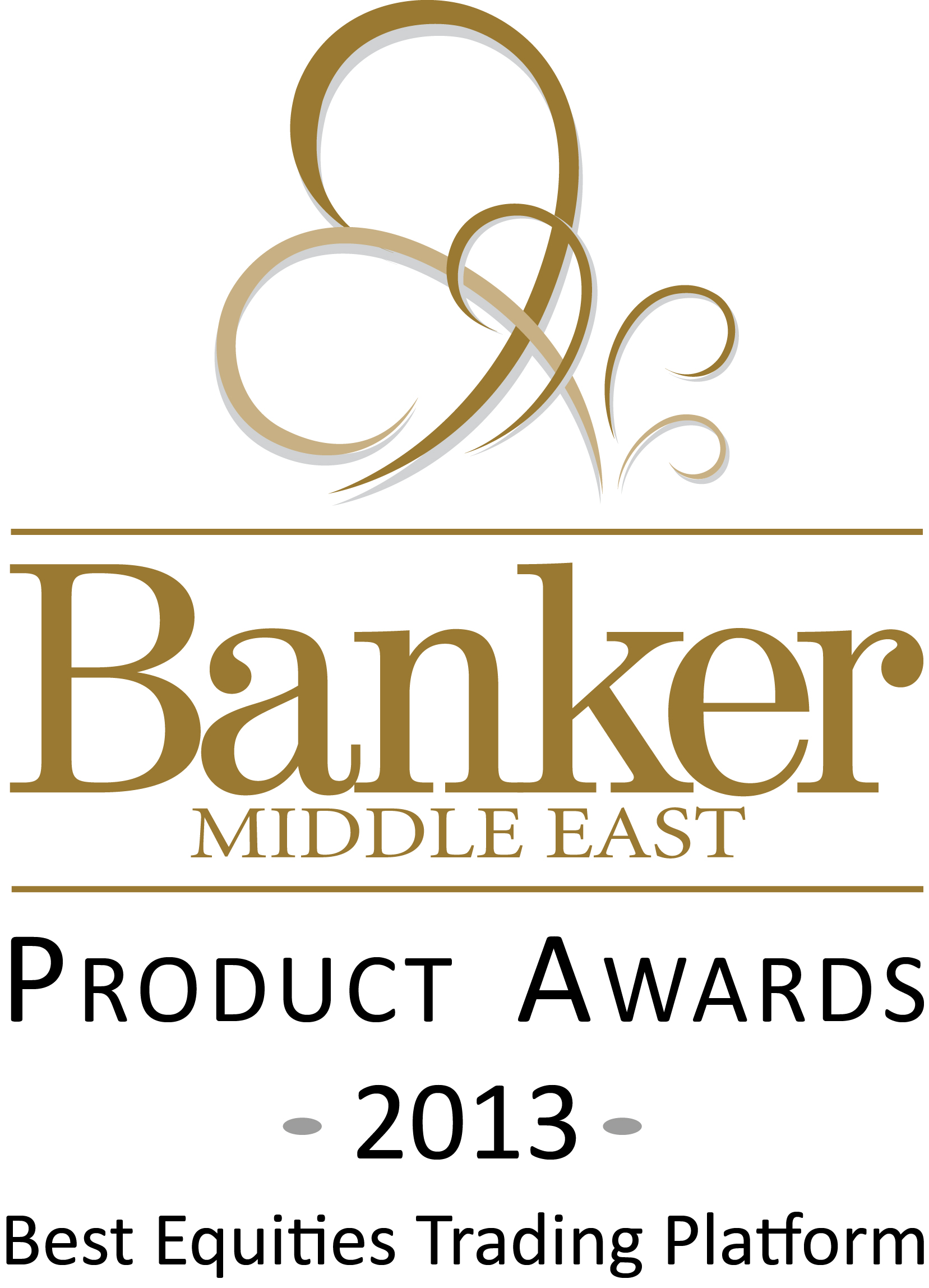 brokerage-award